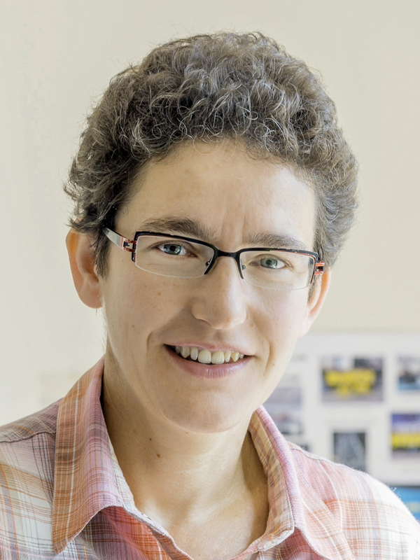 Susanne Kämpfer